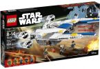 lego-star-wars-rebel-u-wing-fighter-for-only-63-99-shipped
