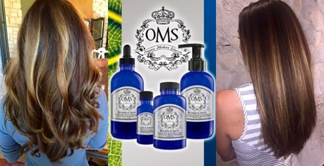 luxury-hair-growth-conditioning-oil-treatment