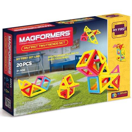 magformers-tiny-friends-set-20-piece-magnetic-construction-set