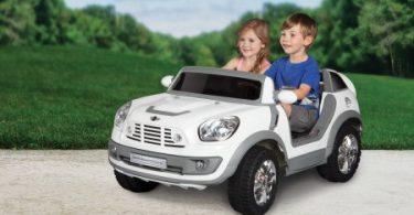 mini-12-volt-beachcomber-electric-ride-on