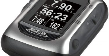 magellan-switch-up-gps-watch