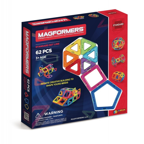 magformers-62pc-intelligent-magnetic-construction-se