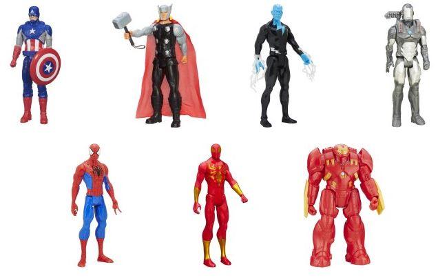 marvel-titan-hero-series