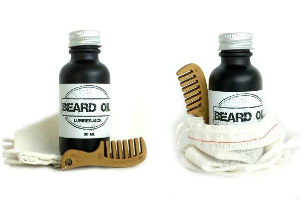 mens-beard-oil-gift-sets