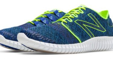 mens-new-balance-730v3-running-shoes