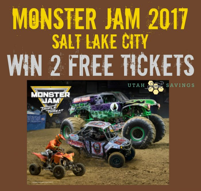 Ticket monster coupon code