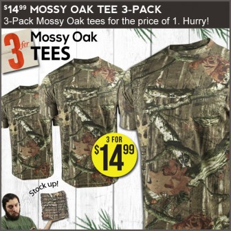 mossy-oak-tees-3-pack