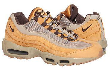 nike-max-95-prm-sneaker