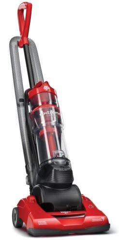 new-dirt-devil-extreme-cyclonic-bagless-upright-vacuum