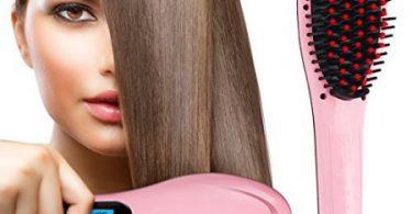 oak-leaf-pro-detangling-hair-brush-electric-comb-hair-straightening-irons