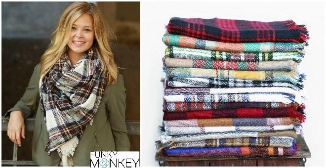 original-blanket-scarf-clearance