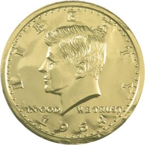 palmer-giant-gold-coin-chocolate-16-oz