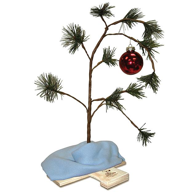 peanuts-by-schulz-charlie-browns-christmas-tree-with-blanket-and-red-ornament