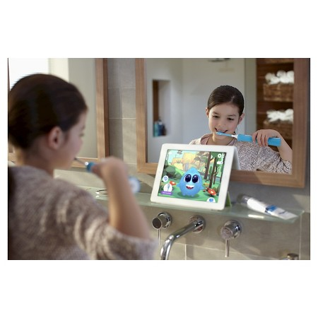 philips-sonicare-for-kids-rechargeable-electric-toothbrush-app