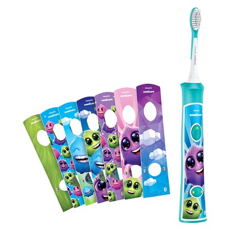 philips-sonicare-for-kids-rechargeable-electric-toothbrush