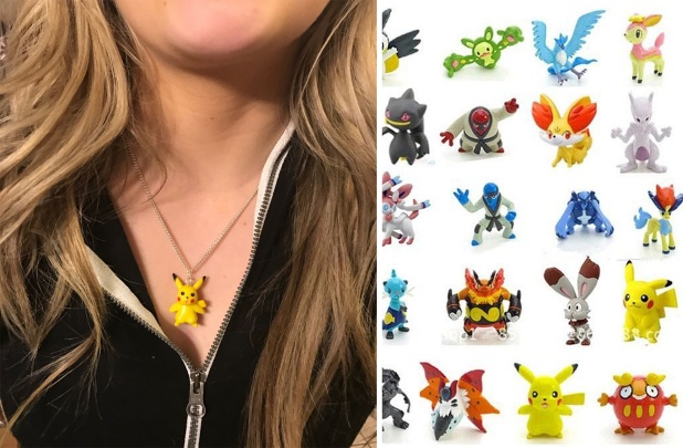 pokemon-necklaces-and-keychains