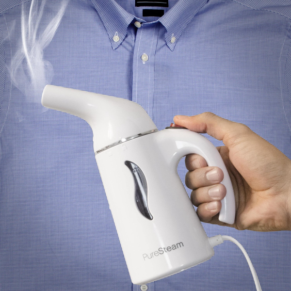 pure-enrichment-puresteam-fabric-steamer