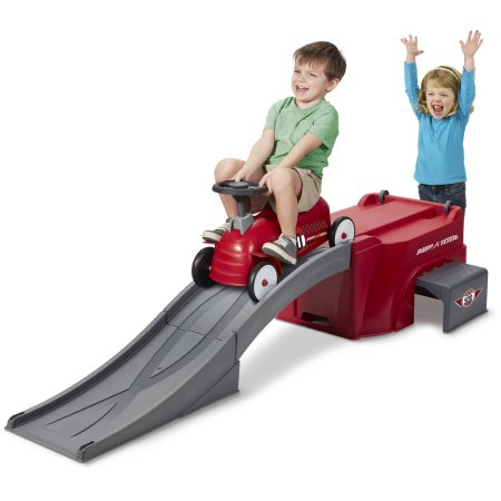 radio-flyer-500-ride-on-with-ramp