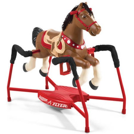 radio-flyer-blaze-interactive-spring-horse-ride-on