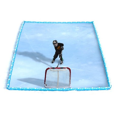 rave-sports-inflatable-ice-rink-kit