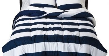 rugby-striped-comforter-set
