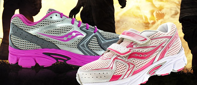 saucony-kids-running-shoes