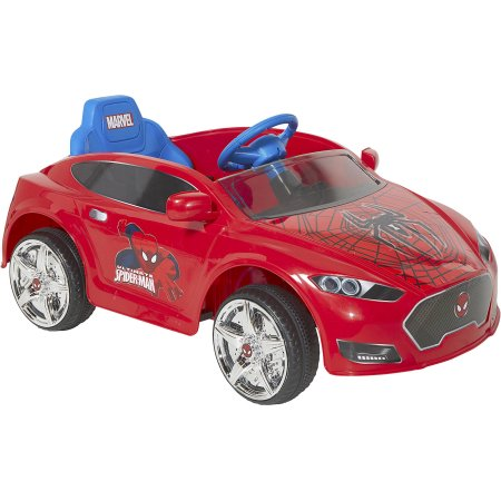 spider-man-6v-speed-electric-battery-powered-coupe-ride-on