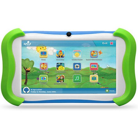 sprout-channel-cubby-7-tablet-16gb
