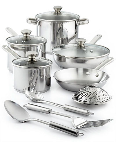 stainless-steel-13-pc-cookware-set-only-at-macys