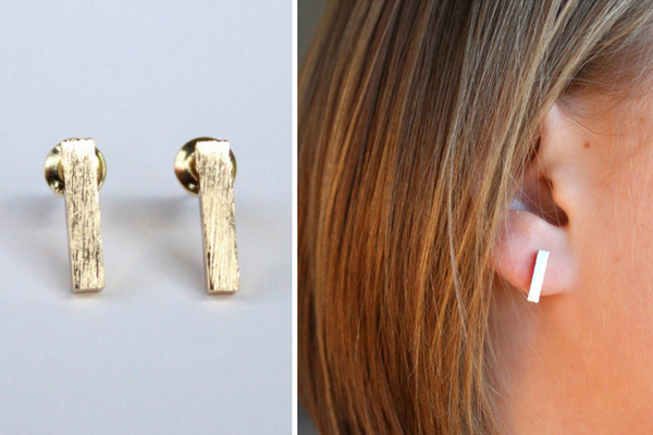 stainless-steel-slim-bar-earrings-in-gold-or-silver-for-5-99-shipped