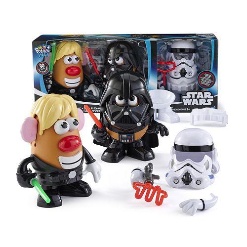 star-wars-mr-potato-head-darth-tater-luke-frywalker-figure-accessory-set