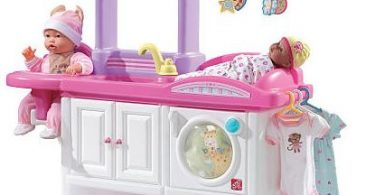 step2-love-and-care-deluxe-nursery-playset