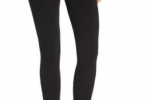 steve-madden-womens-fleece-lined-leggings