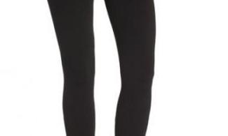 steve-madden-womens-fleece-lined-leggings