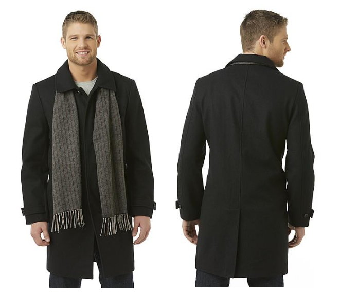 structure-mens-peacoat-scarf