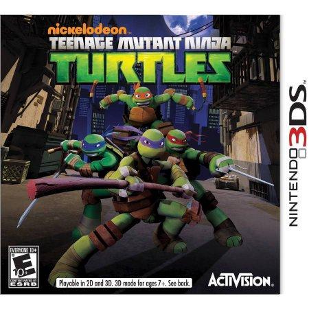 teenage-mutant-turtles-nintendo-3ds