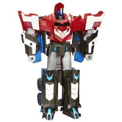 transformers-robots-in-disguise-mega-optimus-prime