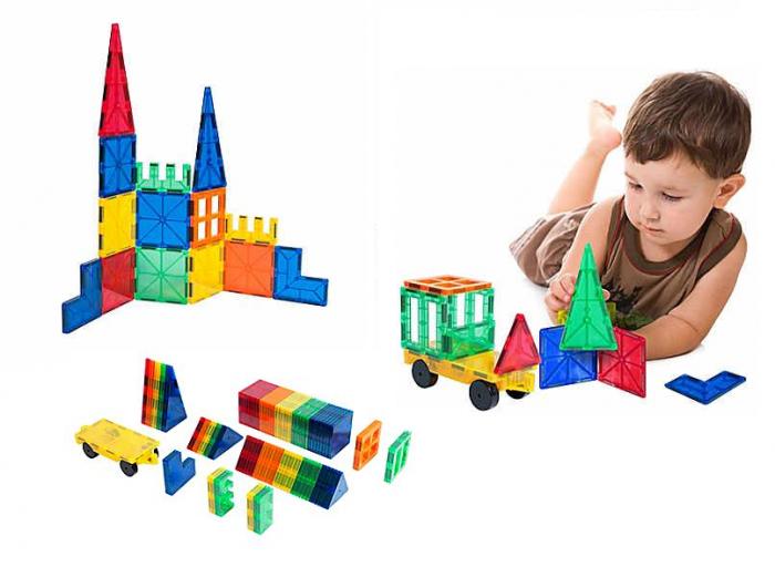 tytan-magnetic-learning-tiles-building-set-100-tiles
