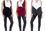 womens-open-front-cozy-sherpa-lined-vest