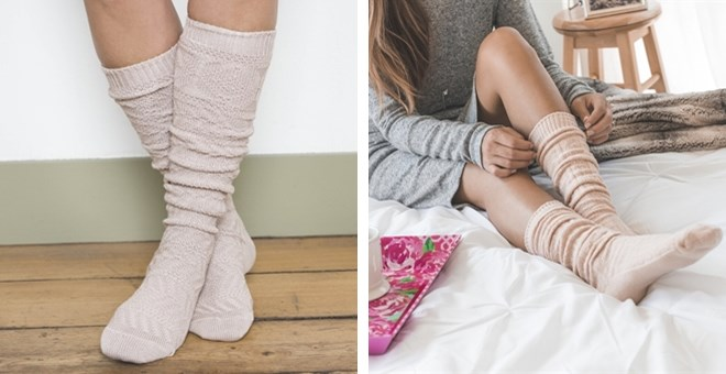 womens-3-pair-pack-cable-knee-high-socks