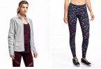 womens-compression-leggings-performance-fleece-jackets