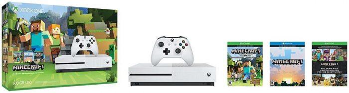 xbox-one-s-500gb-console-minecraft-bundle
