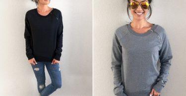 zipper-trim-raglan-sweatshirt
