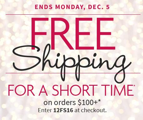 american-girl-free-shipping