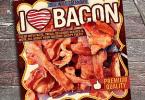 bacon-calendar