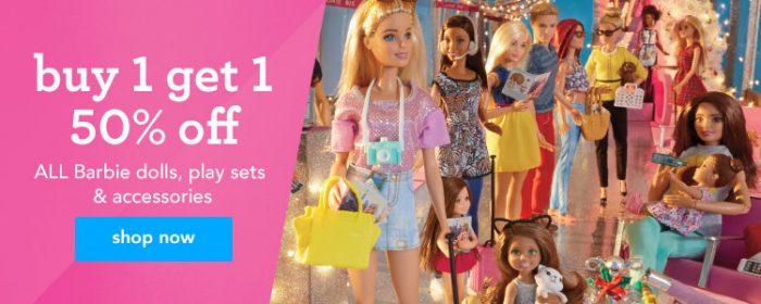 barbie-toysrus
