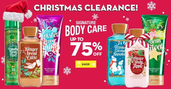 bath-body-works-sale
