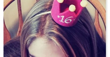 birthday-hat