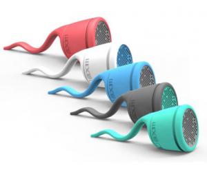 boom-speakers