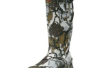 boot-cabela
